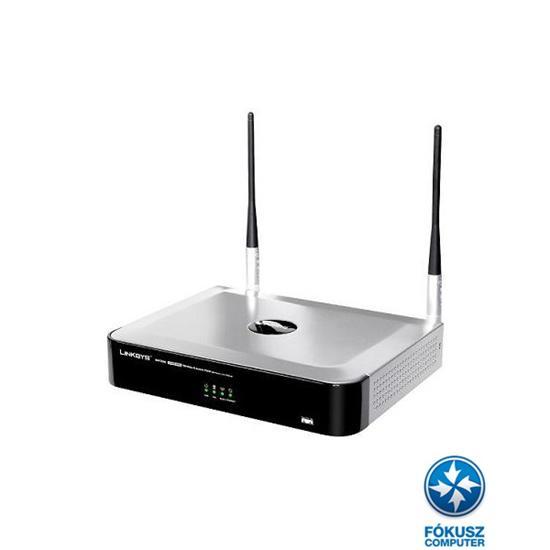 Cisco wap2000 инструкция