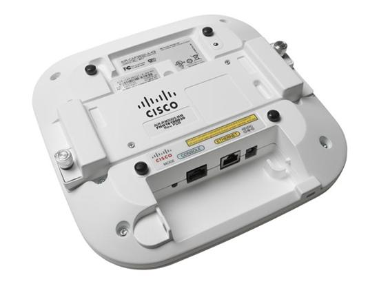cisco air lap1042n a k9 manual
