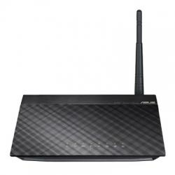 Тест и обзор ZyXEL Keenetic Giga II  маршрутизатор WiFi