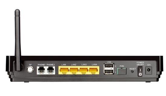 Link dpn r5402 wi fi