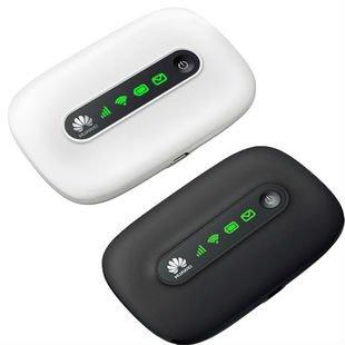 Мобильный Wi-Fi HUAWEI - Официальный сайт HUAWEI