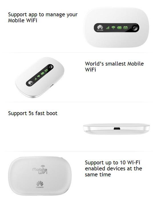 Huawei e5220 инструкция