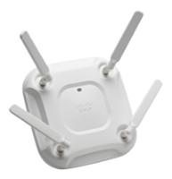 Huawei E5830 3G Wifi Инструкция