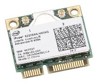 Драйвер Netgear N300