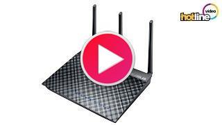 Как узнать адрес роутера в сети IPадрес роутера
